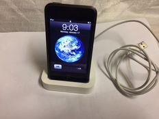 Apple iPod Touch 8 GB MA623ZD