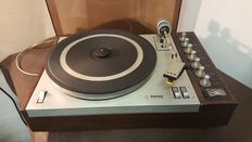 Philips record player HiFi-Stereo-Electrophon 22gf808