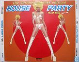 House Party '95-2 (The Serious Clubhits Edition!)