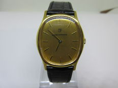 Girard-Perregaux Dress Wristwatch Circa 1970 - 1980