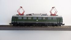 Roco H0 - 04140A - Electric locomotive BR 150 of the DB