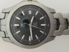 Tag Heuer-Link Auto-Mens-modern