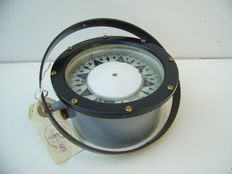 Compass Observator - Numbered 275548