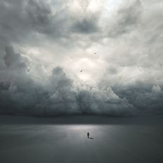 Philip Mckay - Without You