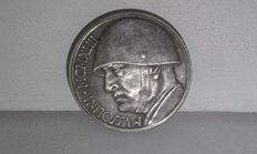 Cappellone 1943 (medal)