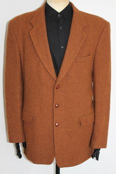 Harris Tweed – Giacca blazer