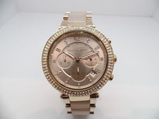 Michael Kors - Women's wrist watch - MK5896