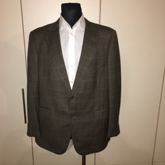 GIEVES & HAWKES SAVILE ROW - Jacket / Blazer