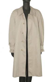 Burberrys' - Vintage trench