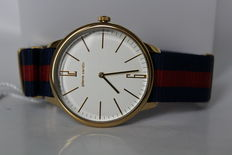 Pierre Cardin - Wristwatch - New condition