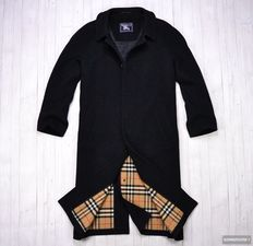 Burberrys London - Coat