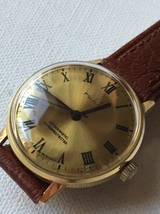Ruhla - Classic Men's watch - 1970-80