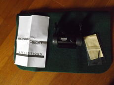 BUSHNELL Red Dot sigth 1X40RD