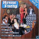 House Party '97 Vol.1