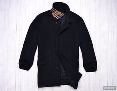 Burberry London - Jacket