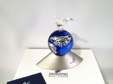 Swarovski - Crystal Planet