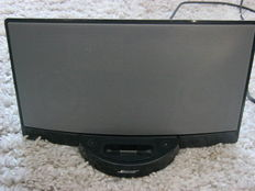 Bose  Sound dock .Digital music system