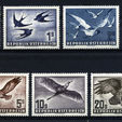 Stamps Germany 33 - 25/02/17