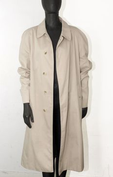 Burberrys - Vintage Trench