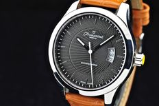 Fromanteel Amsterdam – mens' watch - 2016