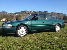 Rover - 827 Sterling - 1995