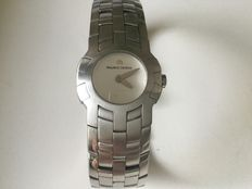 MAURICE LACROIX Ladies Wristwatch 2000s ?