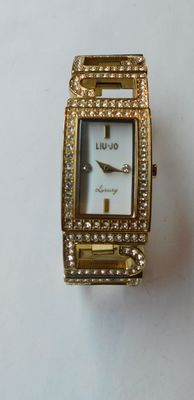 LIU-JO – Women's wristwatch