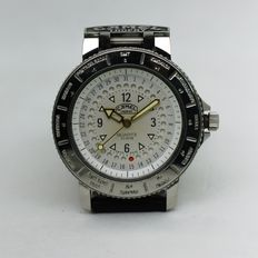 Camel Trophy - Men's Wristwatch