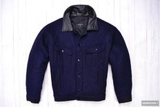 Valentino Jeans - Quilted Jacket
