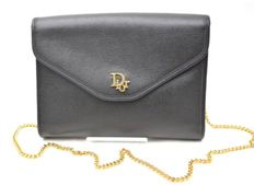 Christian Dior - Designer evening bag