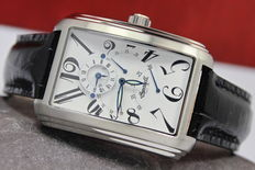 Ingersoll – Men's Missouri - Limited Edition - Automatic Watch – unworn