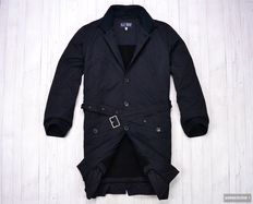 Armani Jeans - Insulated WInter Coat