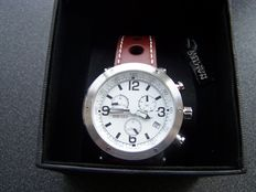 Nautec No Limit – Men's watch – Never worn