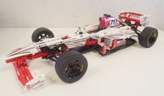 Technic - 42000 - Grand Prix Racer