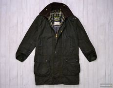 Barbour - Jacket