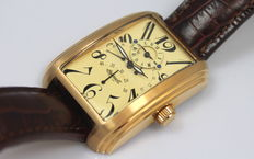 Ingersoll – Men's Missouri Rose Gold - Limited Edition - Automatic Watch – unworn