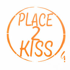 A Place to Kiss - SAM Miami