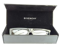 Givenchy - Glasses - Ladies
