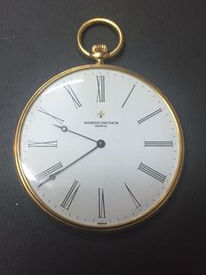 Vacheron Constantin pocket watch