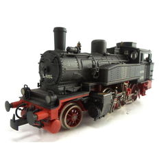 Liliput H0 - L109108 – Tender locomotive Series 75 of the NS (ex DB BR 91)