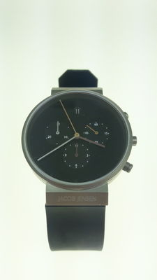 Jacob Jensen – Unisex watch