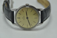 Rolex - Chronometer Vintage Hand Winding Men's Watch - 1949