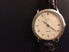 Blancpain-Villeret-1994 in real mint condition