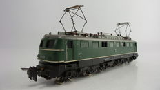 Trix Express H0 - 2233 - Heavy multi-functional electric locomotive BR E50 from DB