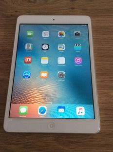 Apple IPad Mini 16 GB - A1432