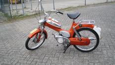 Puch - ciclomotore MV50 - 1972