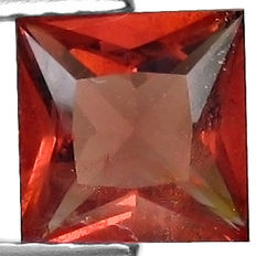 Spinel - 1.11 ct.