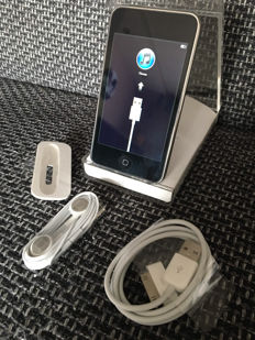 Apple ipod touch 16 gb usb kabel airpods