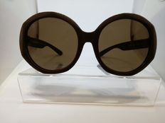 Karl Lagerfield - Women's sunglasses