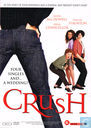 DVD / Video / Blu-ray - DVD - Crush